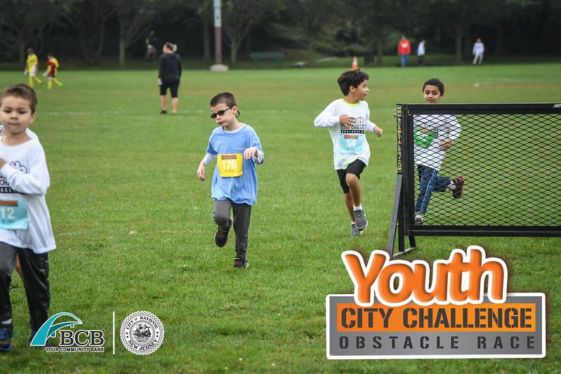 YouthCityChallenge2017-176.jpg