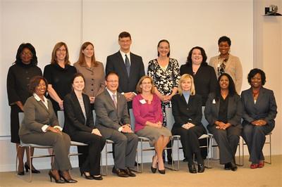 2011 BSHRM Leadership Academy