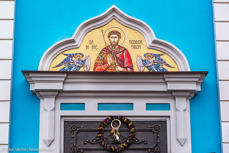 Chisinau-6104678.jpg