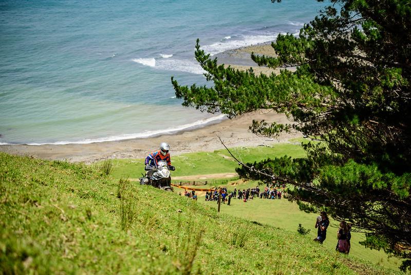 2018 KTM New Zealand Adventure Rallye - Northland (668).jpg