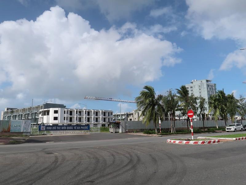 IMG_5573-da-phuoc-international-new-town-project.jpg