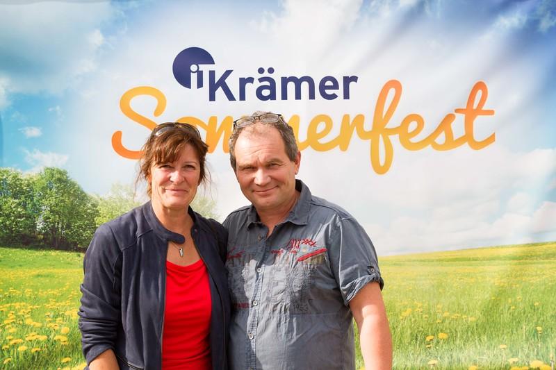 kraemerit-sommerfest--8780.jpg