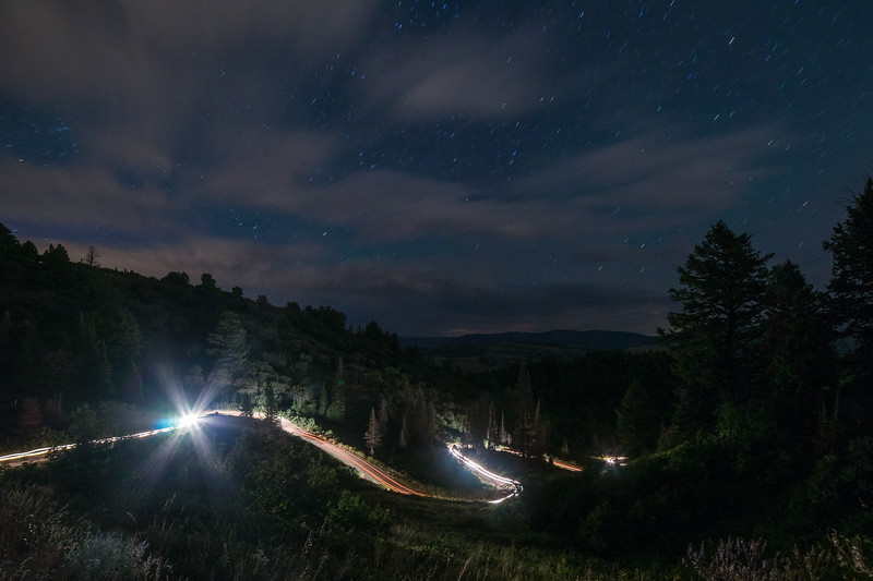 Night Photo Workshop-20150711-037.jpg
