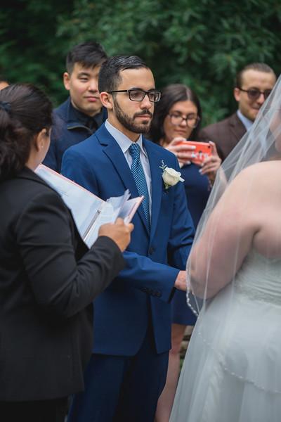 Central Park Wedding - Hannah & Eduardo-51.jpg