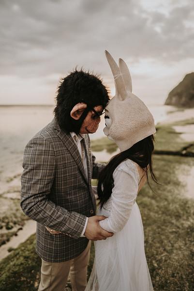 MJ&Alex Bali elopement wedding -32555.jpg