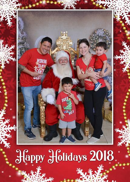 Santa-213.jpg
