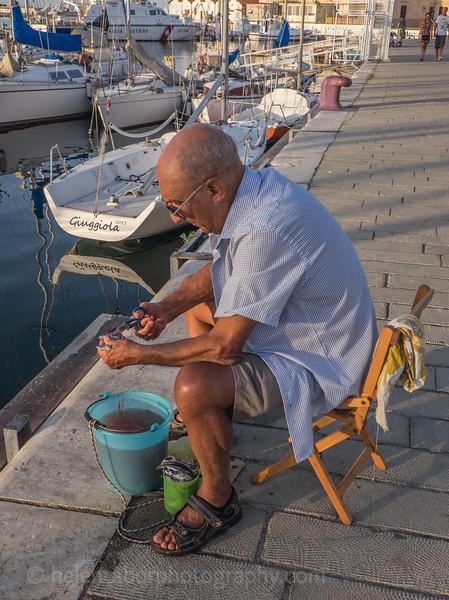 Sicily 2016-403.jpg