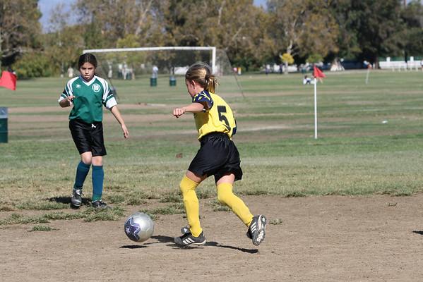 Soccer07Game06_0143.JPG