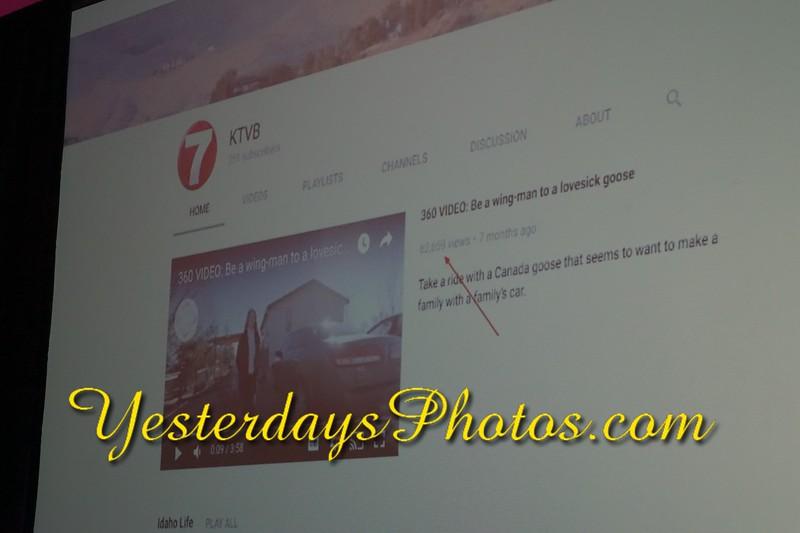YesterdaysPhotos.com-DSC05127.jpg