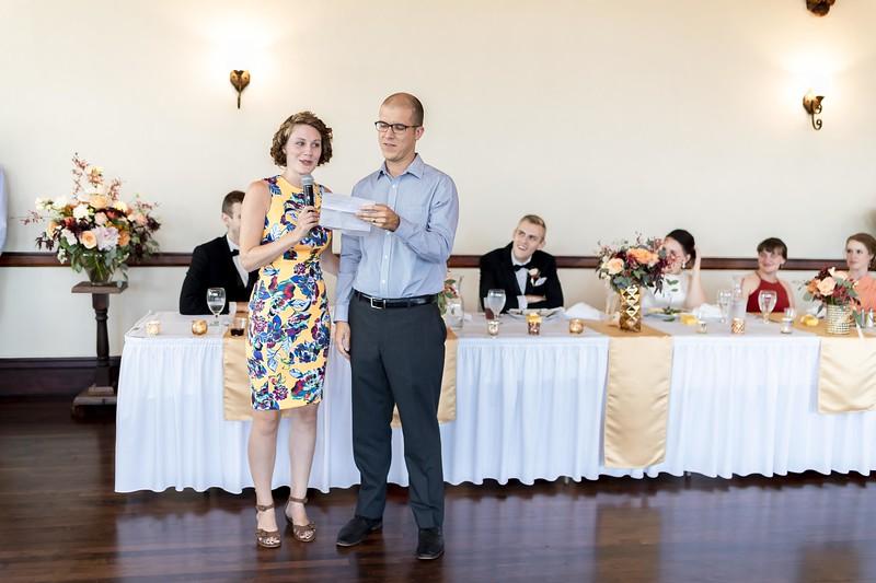Adrienne & Josh Wedding (Remainder) 452.jpg