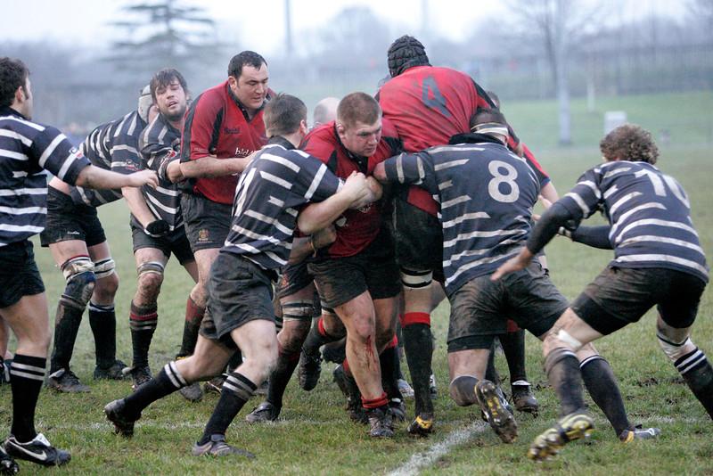 C.T.rugby070106_009.jpg