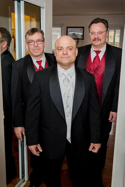 Ricci Wedding_4MG-3562.jpg