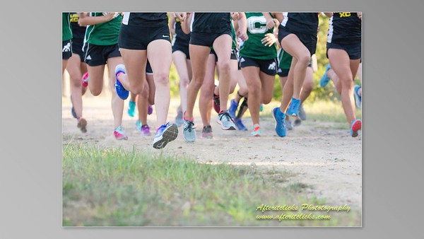 Nauset G XC Video Slideshows 2018-2019