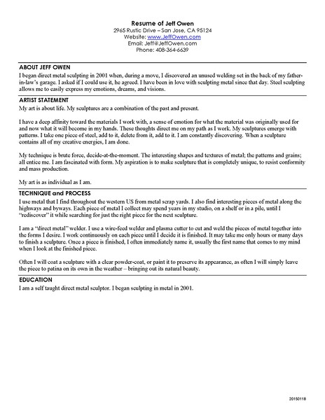 20150118 Resume of Jeff Owen_Page_1.jpg