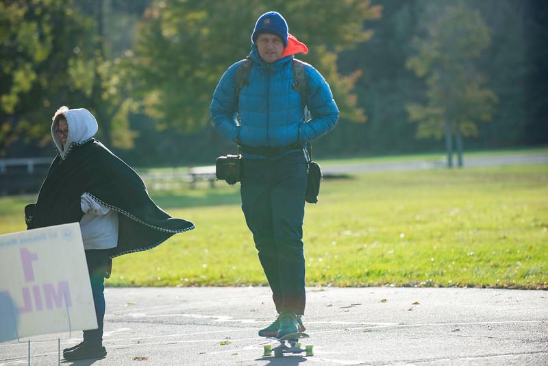 20181021_1-2 Marathon RL State Park_130.jpg