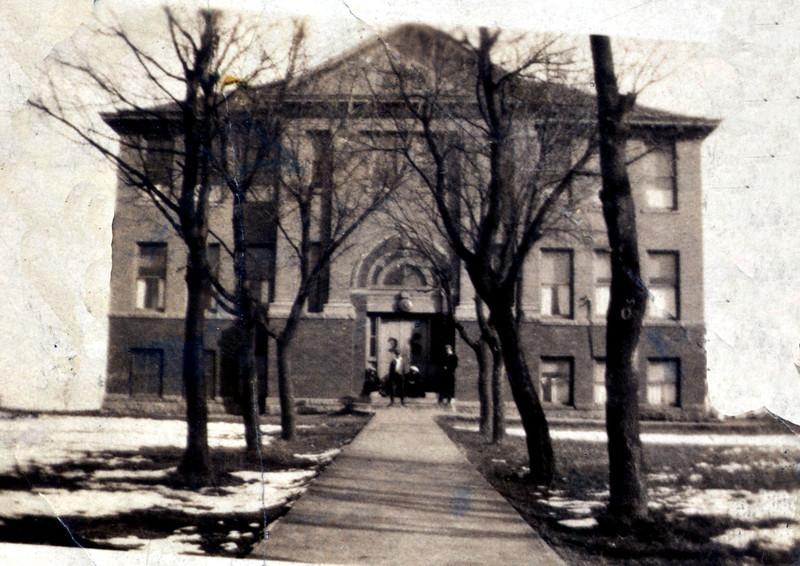 Revillo High School.jpg