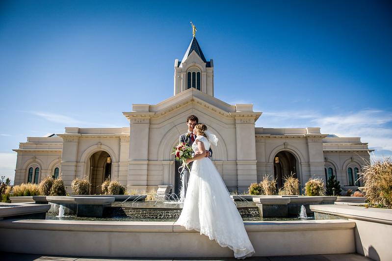 Corinne Howlett Wedding Photo-463.jpg