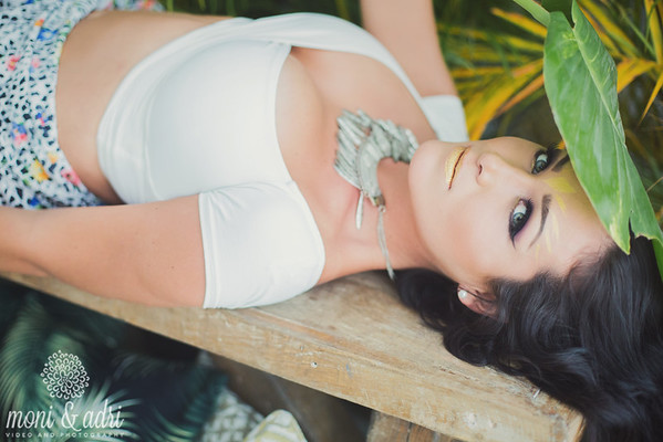 Tropical Chic Isaac MarquezShoot_TOP PHOTOS