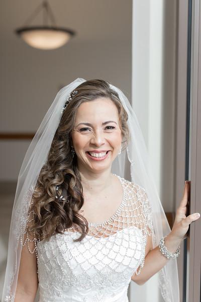 Houston Wedding Photography ~ Janislene and Floyd-1210.jpg