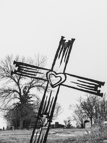 P4190048-ML Milhausen-Heart to Heart.JPG