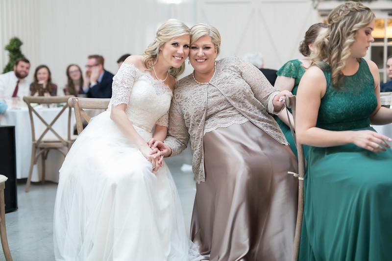 Houston Wedding Photography - Lauren and Caleb  (239).jpg