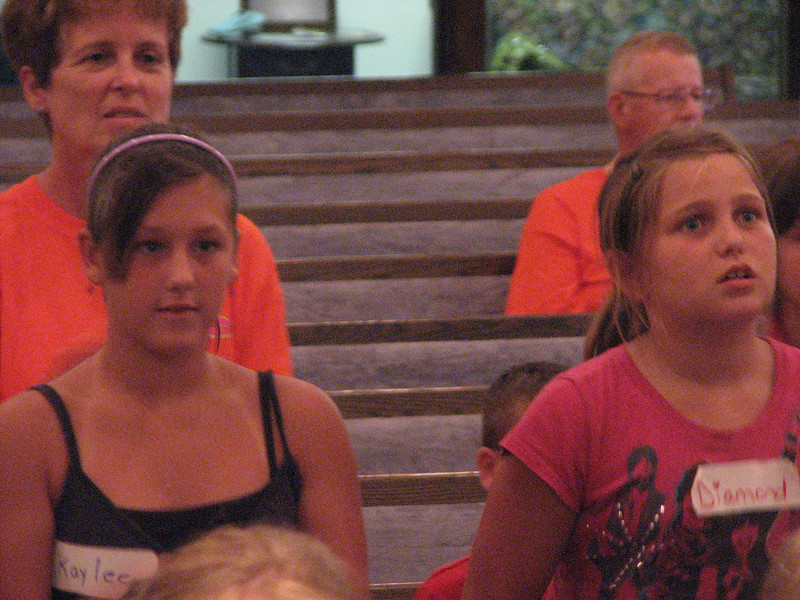 IA Council Bluffs First & Emmanuel Nazarene VBS July 2010 044.JPG