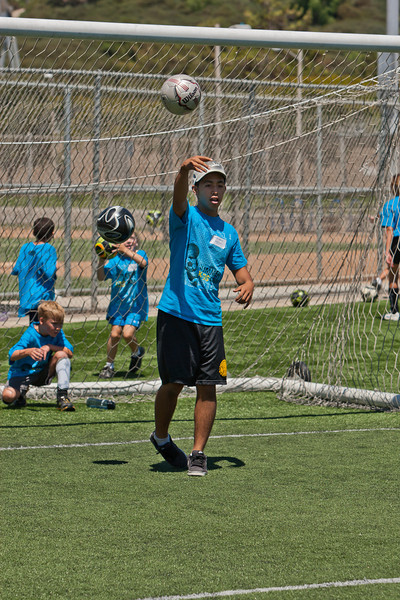 110816_CBC_SoccerCamp_5233.jpg