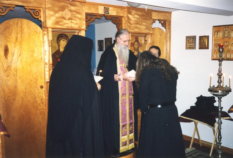 1996-07 - House_Springs_004.jpg