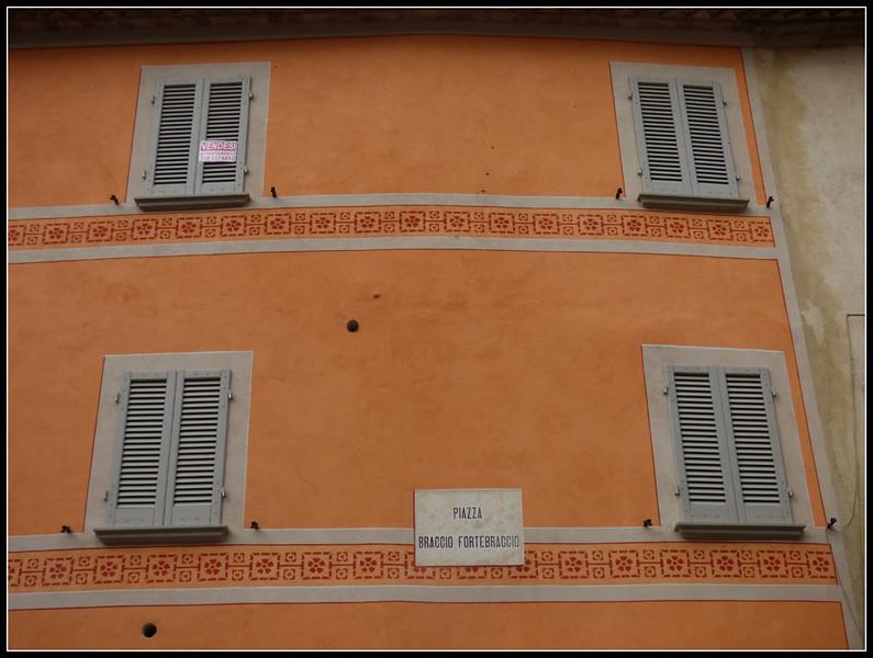 2013-10 Montone 046.jpg