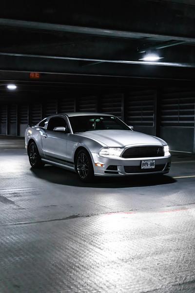 cars_-9.jpg