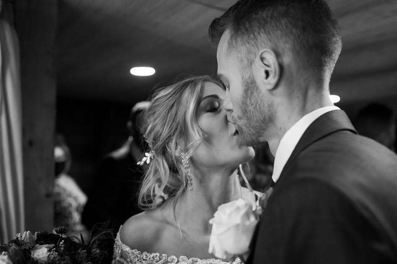 Blake Wedding-976.jpg