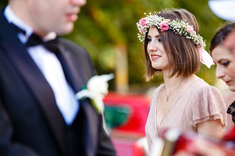 Narcisa & Madalin - 0465.jpg