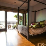 Three Bedroom Nui Bay Villas