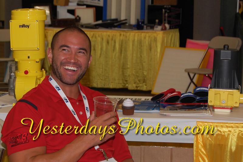 YesterdaysPhotos.comDSC_5099.jpg