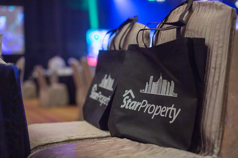 Star Propety Award Realty-43.jpg