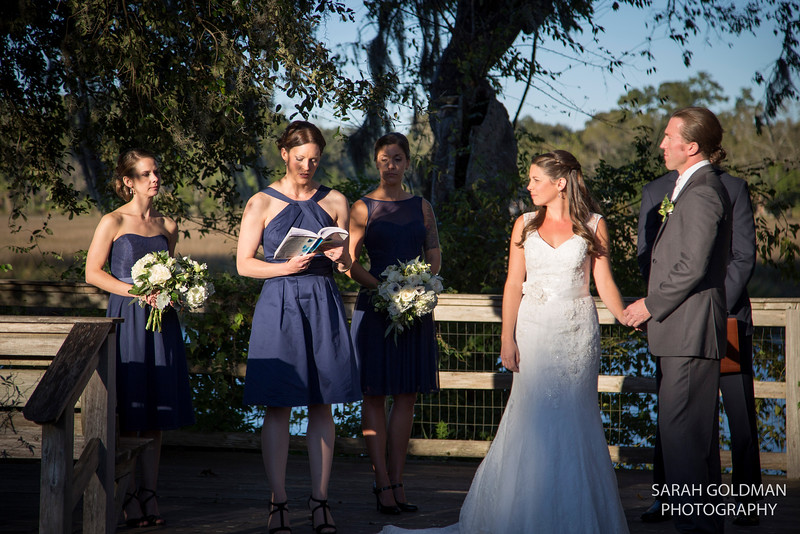 MagnoliaPlantation-wedding (236).jpg