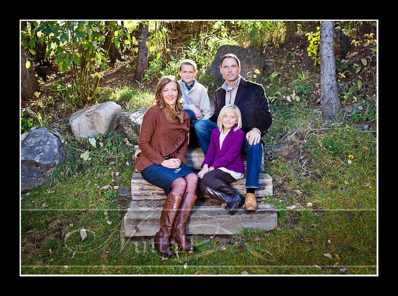 Williams Family 02.jpg