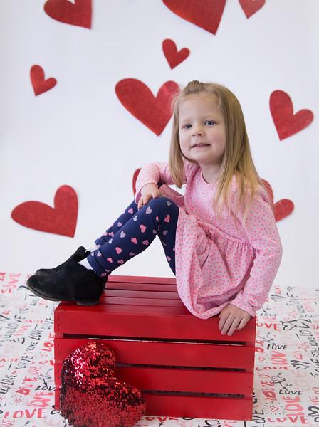 prescott-az-children-photographer-IMG_3208.jpg