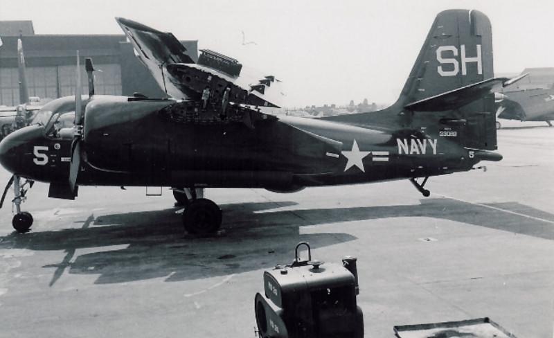 navy36.jpg