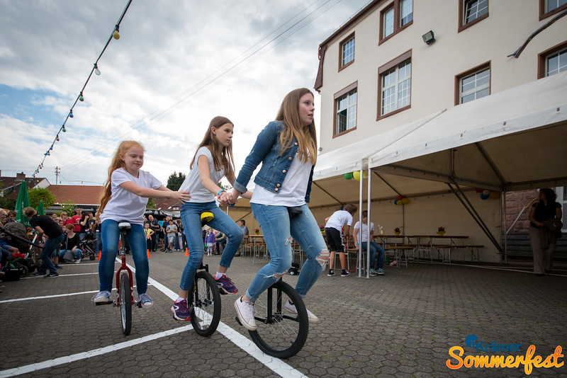 KITS Sommerfest 2016 (46).jpg