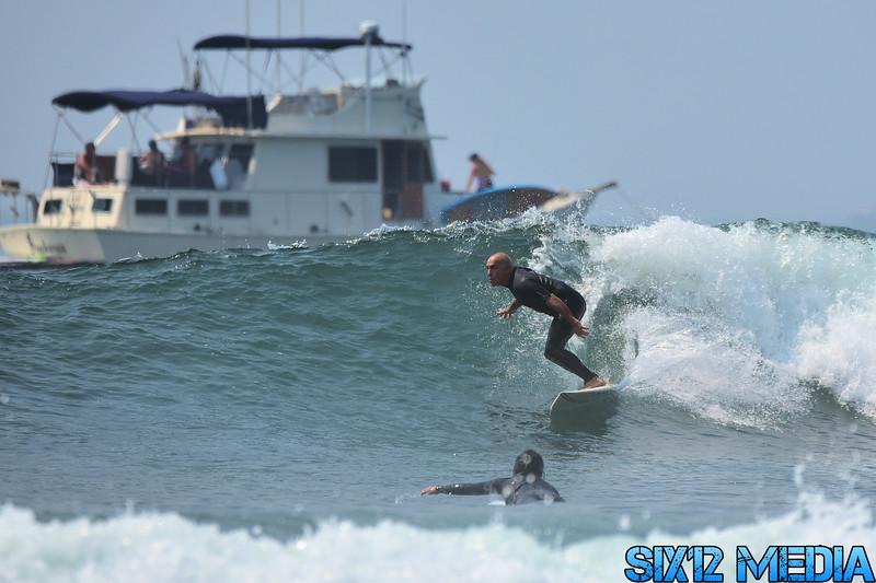 Topanga Malibu Surf- - -371.jpg