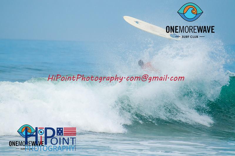 HiPointPhotography-7019.jpg