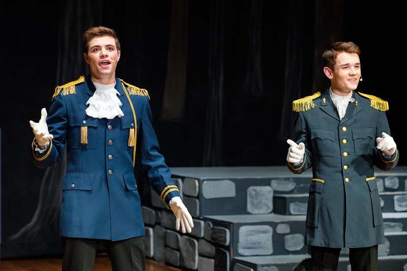 2018-03 Into the Woods Performance 0325.jpg