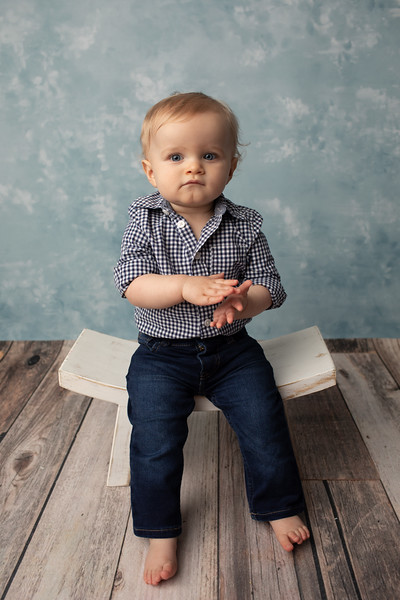 Asher is ONE-7.jpg