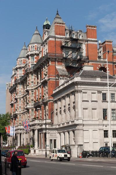 London_2006_028.jpg