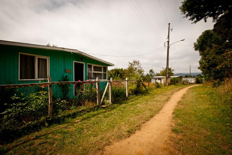 Valdivia 201201 Isla Mancera (8).jpg