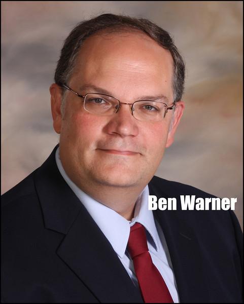 Ben Warner_4x5.jpg