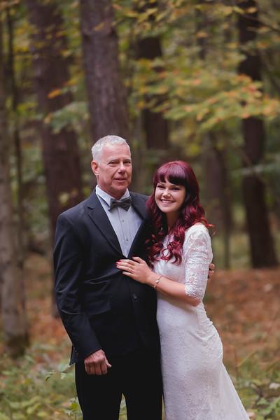 WEDDING_COLOR (142).jpg