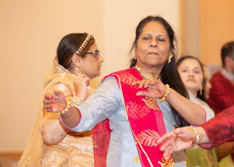 2019 11 Gujarati Rajput Celebration 320_B3A1727.jpg