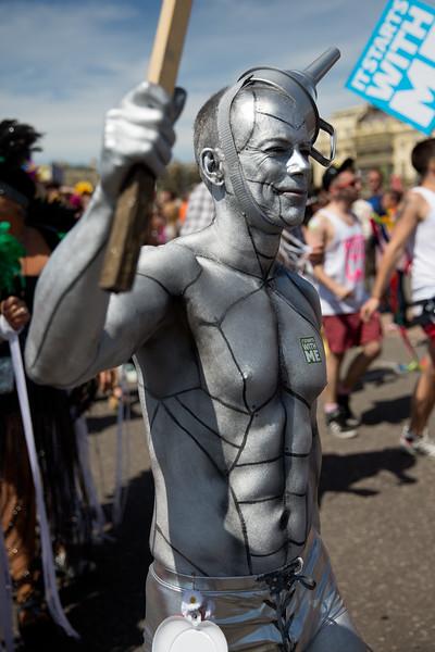 Brighton Pride 2015-287.jpg